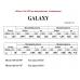 """Шланг для кондиционеров автобусов GOOD YEAR GALAXY GDYR A66-GQ 7/8"""""""