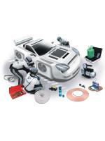 Необходимое оборудование и инструмент для ремонта и обслуживания автомобильных кондиционеров