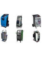 Выбор оборудования и инструмента для ремонта и обслуживания автомобильных кондиционеров
