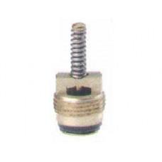 Золотник 51006 на сторону высокого давления 10 мм