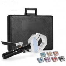 Ручной кримпер для обжима шлангов системы кондиционирования
