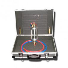 Оборудование и приспособления для диагностики компрессора А/С