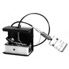 Гидравлическое приспособление для crimpera MPT100