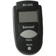 Электронный дистанц. термометр BC-105 (-33°С/220°С разр. 0,1°С)