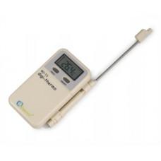 Электронный термометр BC-T3 (-50° С/300° С, разрешение 0,1°С)