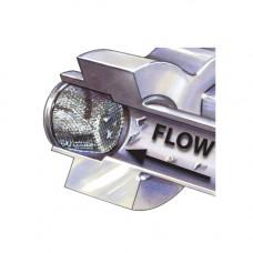 Фильтры автомобильного компрессора