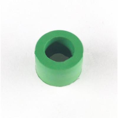 Кольцо уплотнительное O-Ring AC-U07169 для заправочных трубок фреона, внеш. D-15.6, внутр. D-7.9, толщ.H-9.8