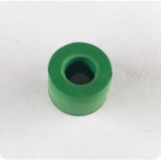 Кольцо уплотнительное O-Ring AC-U07170 для заправочных трубок фреона, D-7.8*3.9