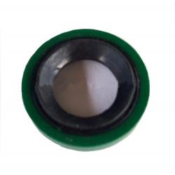 Металлорезиновые кольца
