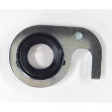 Уплотнительное кольцо металлорезиновое AC-U07181, внутр. D-12.1 mm, Chrysler