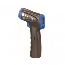 Инфракрасный термометр VIT 300