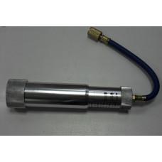 Инжектор масла NT - 023 (2 oz)