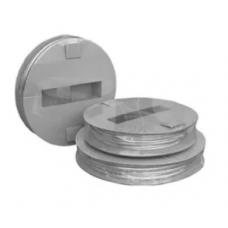Магистральные алюминиевые трубки для автокондиционеров в бухтах  A/C F-A 8010-0103-01 G6 8,0х1,0х30,0