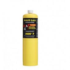 МАПП газ 454 гр