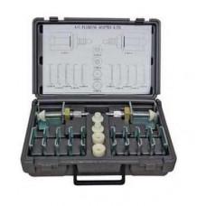 Набор адаптеров для промывки А/С RK1332
