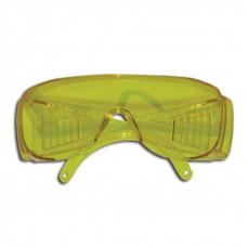 Очки для UV течеискателя UVXG