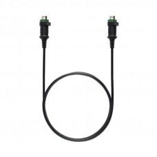 Соединительный кабель для подключения Testo 552 к Testo 570