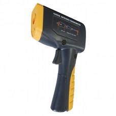 Термометр цифровой дистанционный VA - 6520 Пирометр