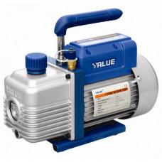 Вакуумный насос VE-115N (1 ступенчатый, 51 л/мин)