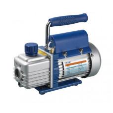 Вакуумный насос VH-115N (1 ступенчатый, 42 л/мин)
