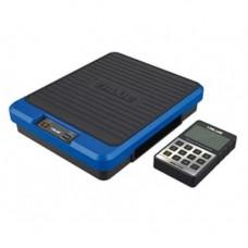 Весы фреона электронные до 50 кг для взвешивания хладагента